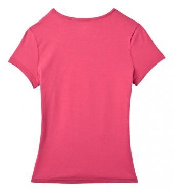 https://cf.ltkcdn.net/charity/images/slide/74889-661x726-Pink_T-Shirt.jpg