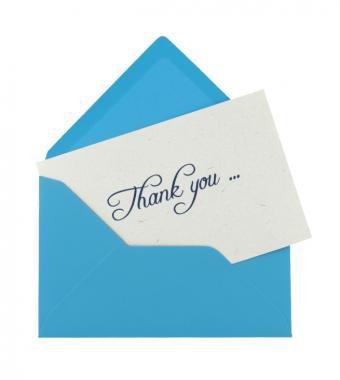https://cf.ltkcdn.net/charity/images/slide/74895-655x733-Note_Card.jpg