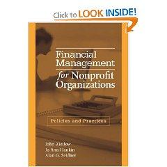 Financial Management for Nonprofits