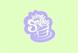Icing_Smiles_Logo.jpg