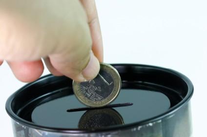 Fun Ways to Raise Money
