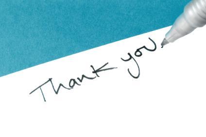 Volunteer Appreciation Quotes Amazing Volunteer Appreciation Quotes  Lovetoknow