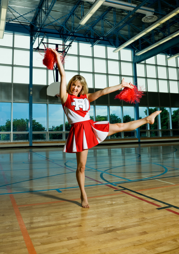 School-cheer.jpg