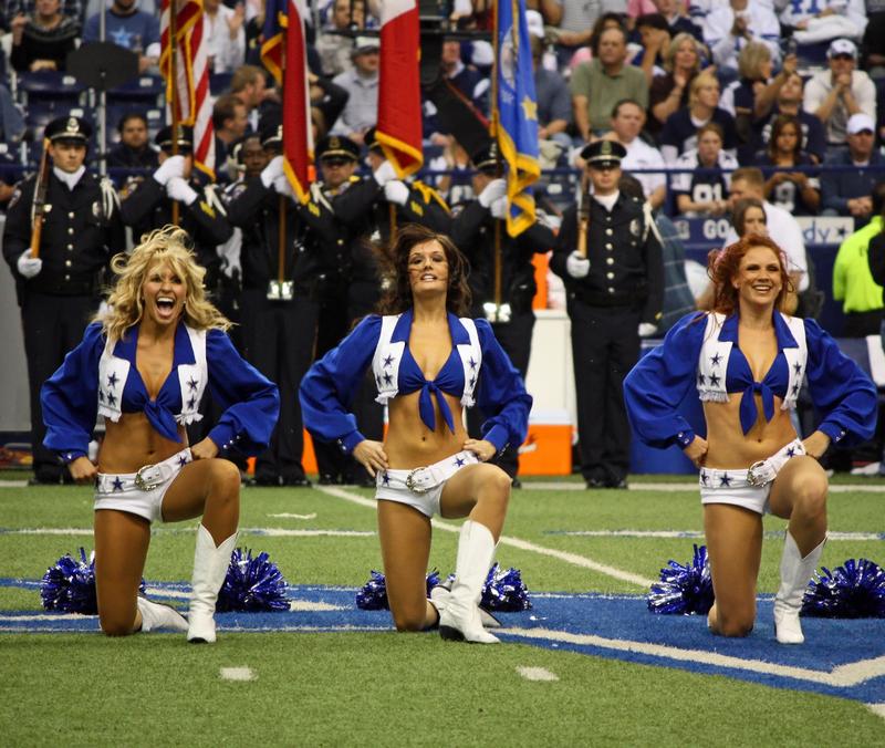 dallas_cowboy_cheerleaders.jpg