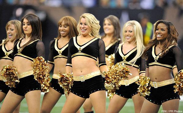 https://cf.ltkcdn.net/cheerleading/images/slide/144952-600x369-cheerleading_new_orleans.jpg