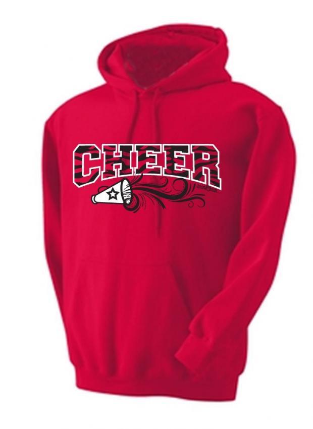 https://cf.ltkcdn.net/cheerleading/images/slide/172193-620x850-cheer-sweatshirt.jpg