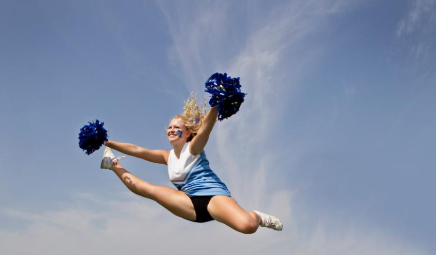 https://cf.ltkcdn.net/cheerleading/images/slide/174032-850x497-herkie.jpg