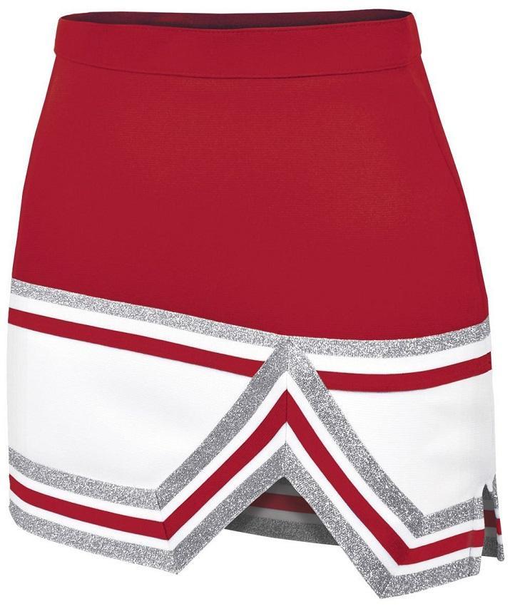 https://cf.ltkcdn.net/cheerleading/images/slide/187449-722x850-stunt-skirt.jpg