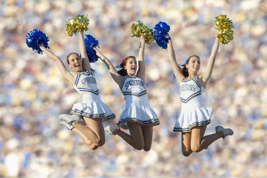 https://cf.ltkcdn.net/cheerleading/images/slide/250561-850x566-8_cheerleader_victory.jpg