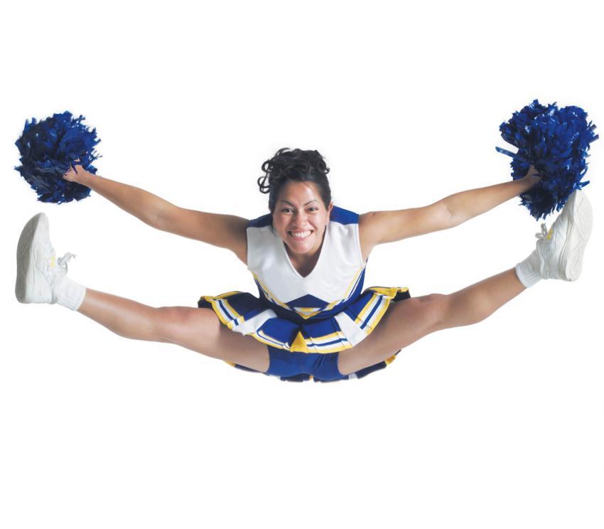 https://cf.ltkcdn.net/cheerleading/images/slide/253026-850x744-12-pictures-basic-cheer-motions.jpg