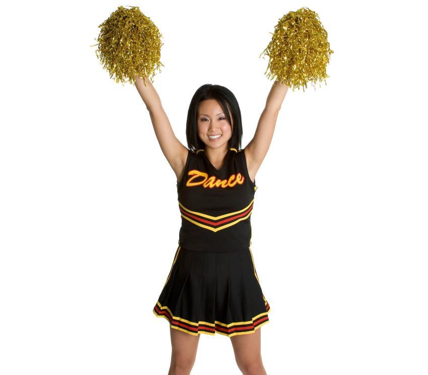 https://cf.ltkcdn.net/cheerleading/images/slide/253027-850x744-11-pictures-basic-cheer-motions.jpg