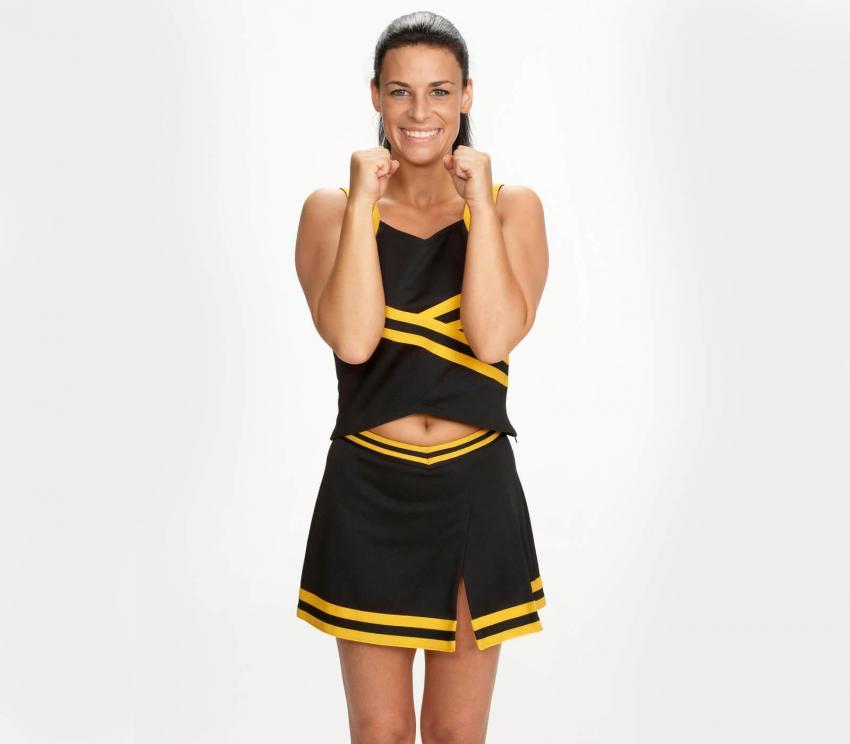 https://cf.ltkcdn.net/cheerleading/images/slide/253032-850x744-6-pictures-basic-cheer-motions.jpg