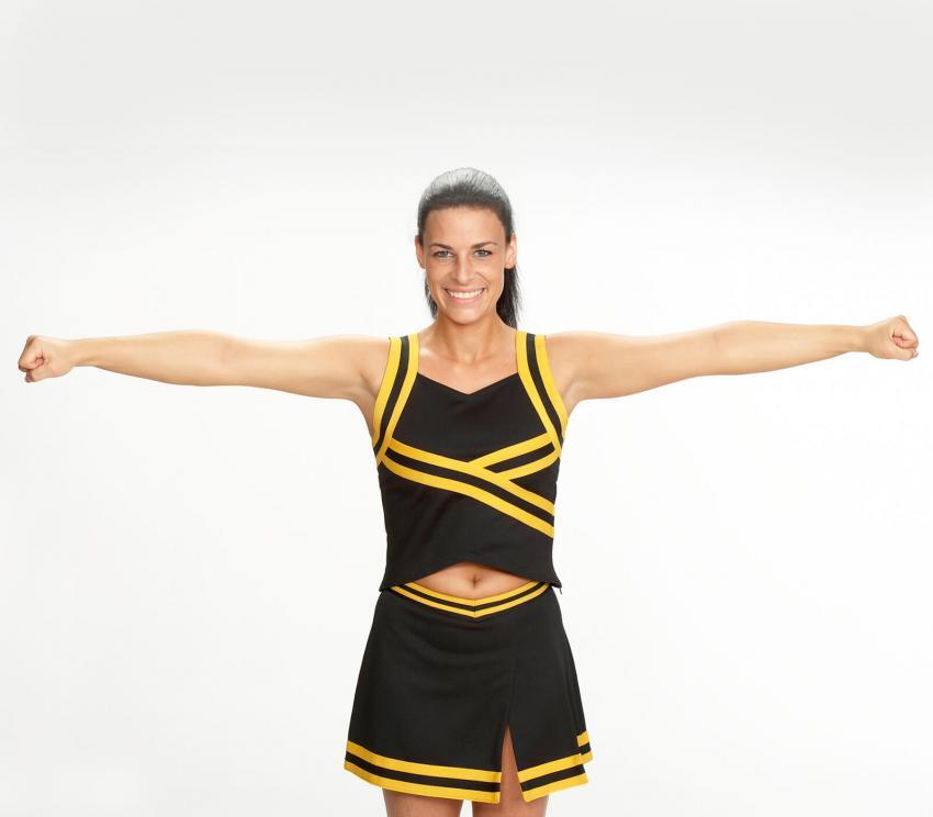 https://cf.ltkcdn.net/cheerleading/images/slide/253033-850x744-5-pictures-basic-cheer-motions.jpg
