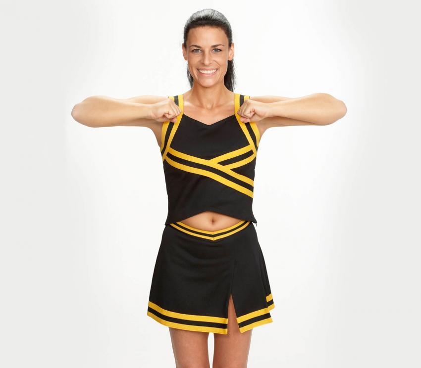 https://cf.ltkcdn.net/cheerleading/images/slide/253034-850x744-4-pictures-basic-cheer-motions.jpg