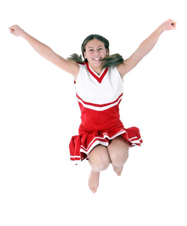 https://cf.ltkcdn.net/cheerleading/images/slide/51457-631x761-HighSchoolBasketballCheers7.jpg