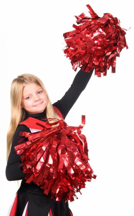 https://cf.ltkcdn.net/cheerleading/images/slide/51484-526x850-red-cheer.jpg
