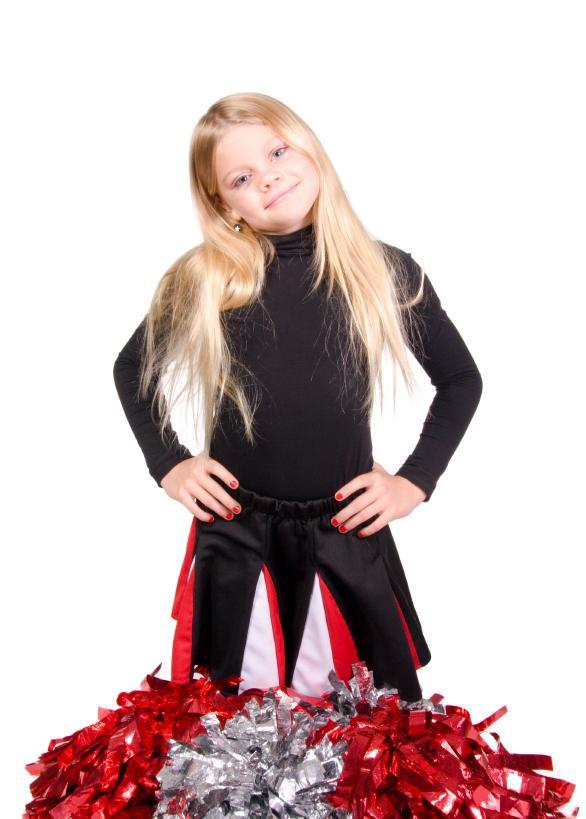 https://cf.ltkcdn.net/cheerleading/images/slide/51485-586x819-black-and-red-cheer-girl.jpg