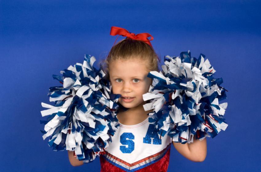 https://cf.ltkcdn.net/cheerleading/images/slide/51486-850x563-pom-pom-girl.jpg