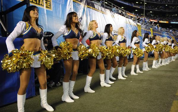 https://cf.ltkcdn.net/cheerleading/images/slide/51525-600x378-PRphotosChargerGirls1.jpg