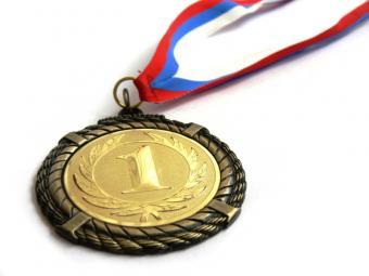 https://cf.ltkcdn.net/cheerleading/images/slide/143796-800x600r1-awards.jpg