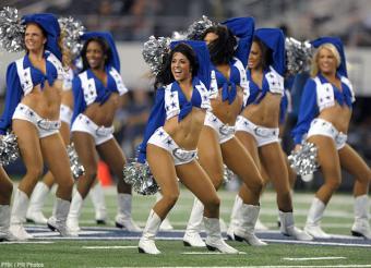 https://cf.ltkcdn.net/cheerleading/images/slide/144949-600x434-cheerleading_dallas.jpg
