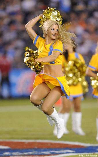 https://cf.ltkcdn.net/cheerleading/images/slide/144951-372x600r1-cheerleading_san_diego.jpg