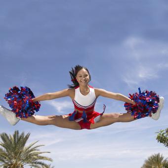 https://cf.ltkcdn.net/cheerleading/images/slide/174000-850x850-cheer-jumps-1.jpg