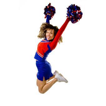https://cf.ltkcdn.net/cheerleading/images/slide/174004-850x850-cheer-jumps-4.jpg