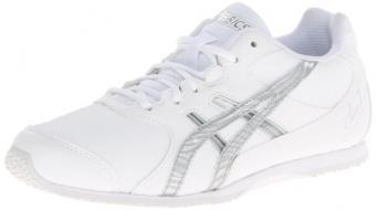Asics Cheerleading Shoes