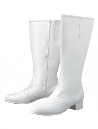 Holly Boots