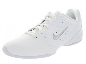 Nike Women's Cheer Sideline III shoes