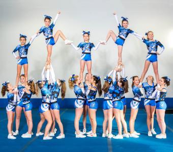 https://cf.ltkcdn.net/cheerleading/images/slide/252953-850x744-13-pictures-cheerleader-poses.jpg