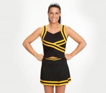 https://cf.ltkcdn.net/cheerleading/images/slide/253028-850x744-10-pictures-basic-cheer-motions.jpg