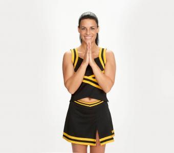 https://cf.ltkcdn.net/cheerleading/images/slide/253030-850x744-8-pictures-basic-cheer-motions.jpg