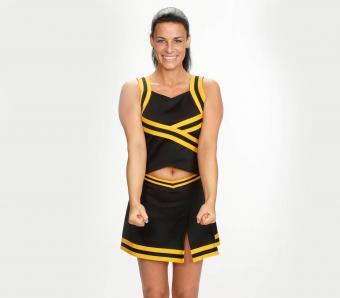https://cf.ltkcdn.net/cheerleading/images/slide/253035-850x744-3-pictures-basic-cheer-motions.jpg