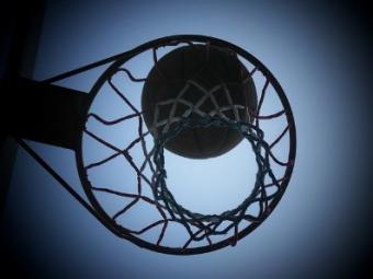 Basketball Pre-Game Chants