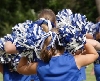 Tips for Choosing Cheerleading Music