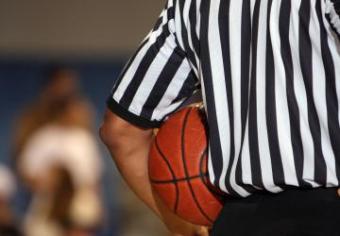 NBA cheerleading