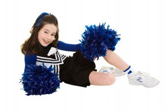 https://cf.ltkcdn.net/cheerleading/images/slide/51494-849x565-shoes.jpg