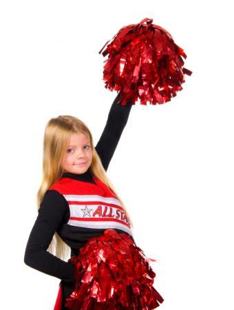 https://cf.ltkcdn.net/cheerleading/images/slide/51511-602x797-little-girl.jpg