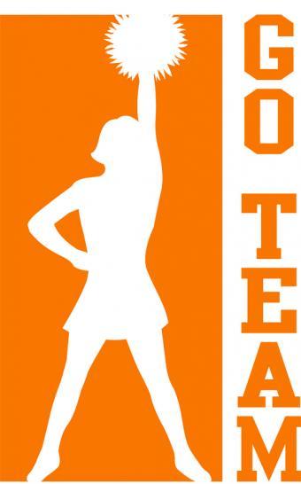 https://cf.ltkcdn.net/cheerleading/images/slide/51546-498x800-Go-team.jpg