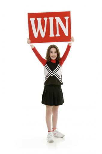 https://cf.ltkcdn.net/cheerleading/images/slide/51547-533x800-Win.jpg