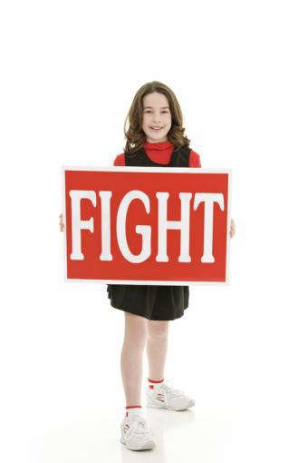 https://cf.ltkcdn.net/cheerleading/images/slide/51550-533x800-Fight.jpg