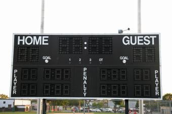 https://cf.ltkcdn.net/cheerleading/images/slide/51592-849x565-score-board.jpg
