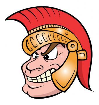 https://cf.ltkcdn.net/cheerleading/images/slide/51598-753x800-Trojan-mascot.jpg