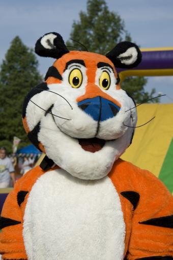 https://cf.ltkcdn.net/cheerleading/images/slide/51599-533x800-Tony-the-Tiger.jpg