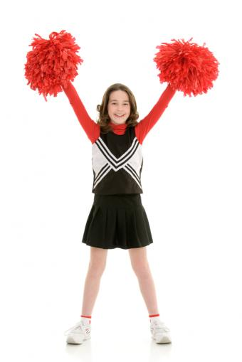 https://cf.ltkcdn.net/cheerleading/images/slide/51611-566x848-pic-4.jpg