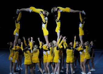 https://cf.ltkcdn.net/cheerleading/images/slide/51617-800x574-Swedish_Falls.jpg