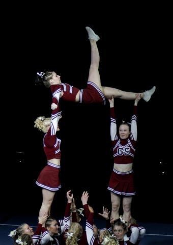 https://cf.ltkcdn.net/cheerleading/images/slide/51619-565x800-creative.jpg