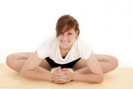 flexibility and stufffff lol  yahoo answers